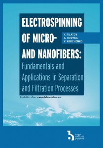 42_yfilatov-abudyka-vkirichenko-electrospinning-of-micro--and-nanofibers-fundamentals-in-separation-and-filtration-processes