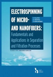 42_yfilatov-abudyka-vkirichenko-electrospinning-of-micro--and-nanofibers-fundamentals-in-separation-and-filtration-processes